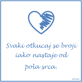Srce-otkucaj